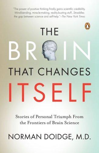 The-Brain-that-Chances-Itself.jpg