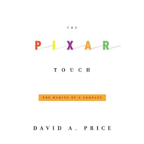 the-Pixar-Touch.jpg