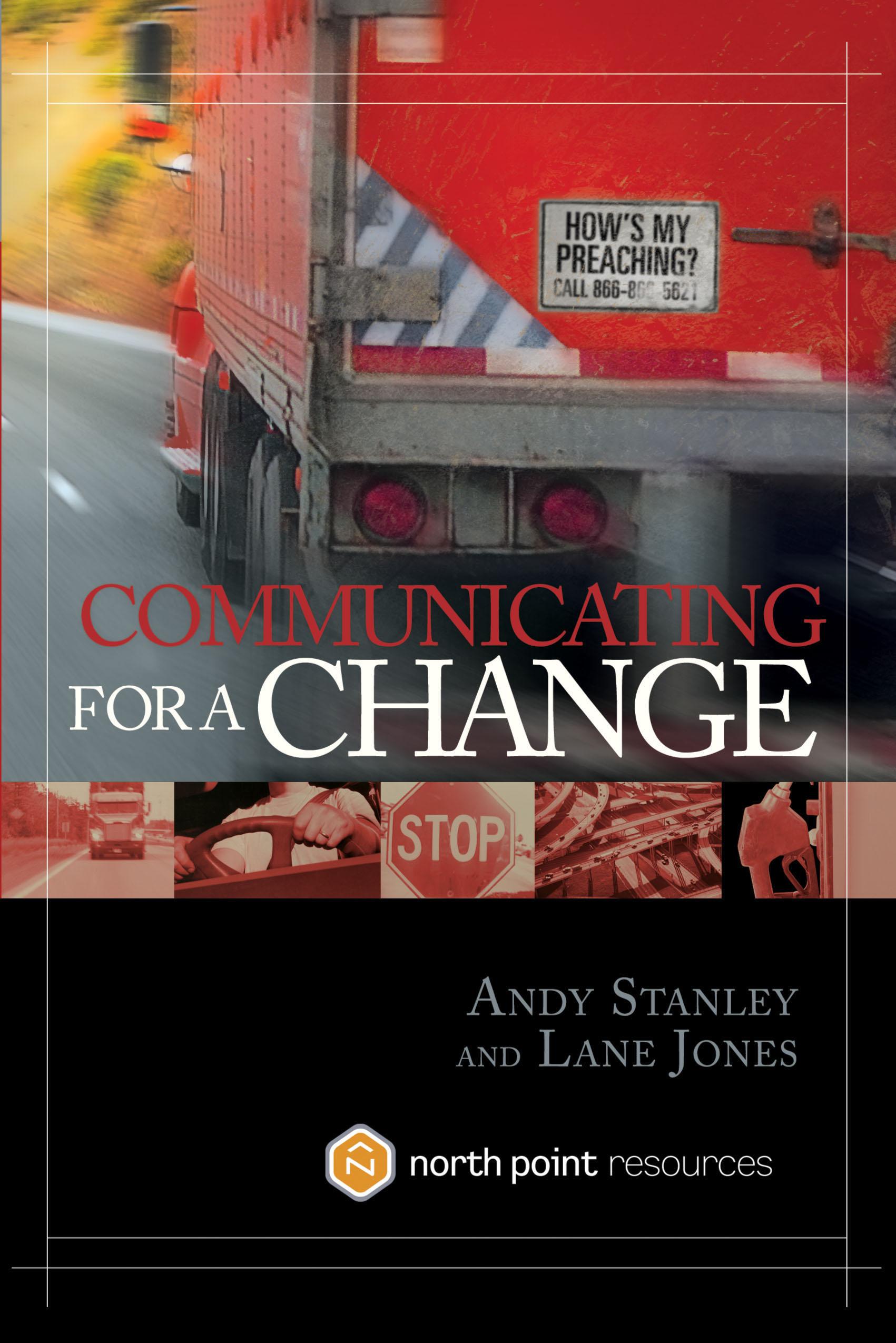 Communicating-for-Change.jpg