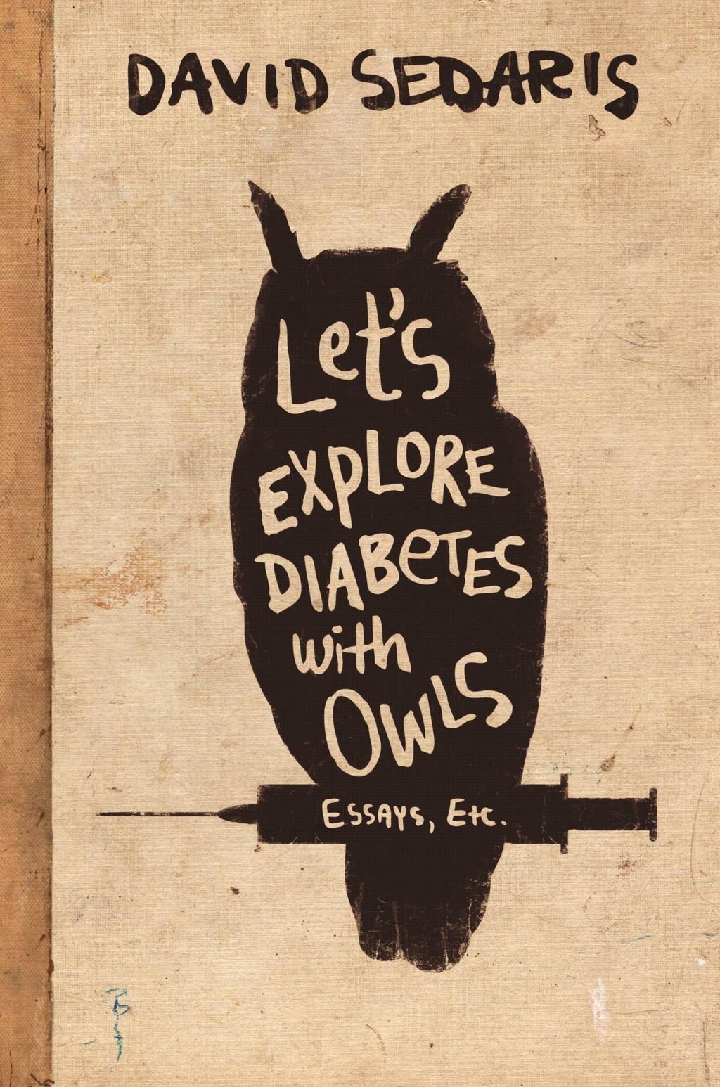 Lets-Explore-Diabetes-with-Owls.jpg