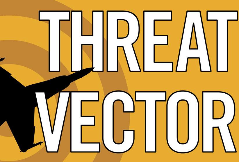 Threat-Vector-FI.jpg