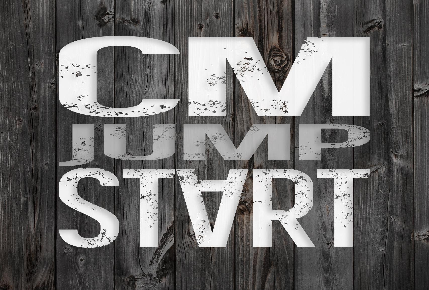 CM-Jumpstart-Wood-Wallpaper-FI.jpg