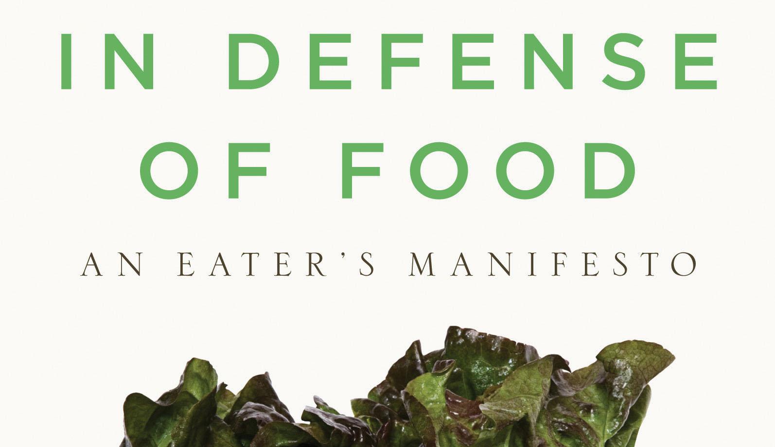 In-Defense-of-Food-FI.jpg