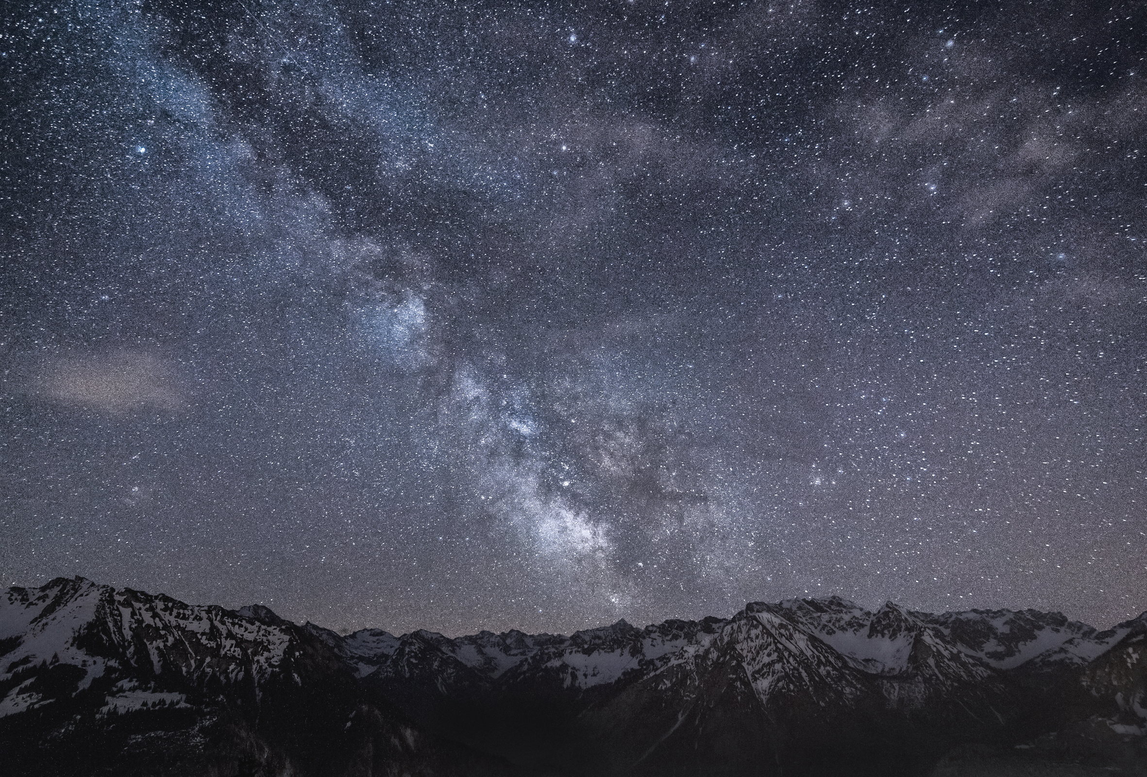 23233_miscellaneous_milky_way_view_from_earth.jpg
