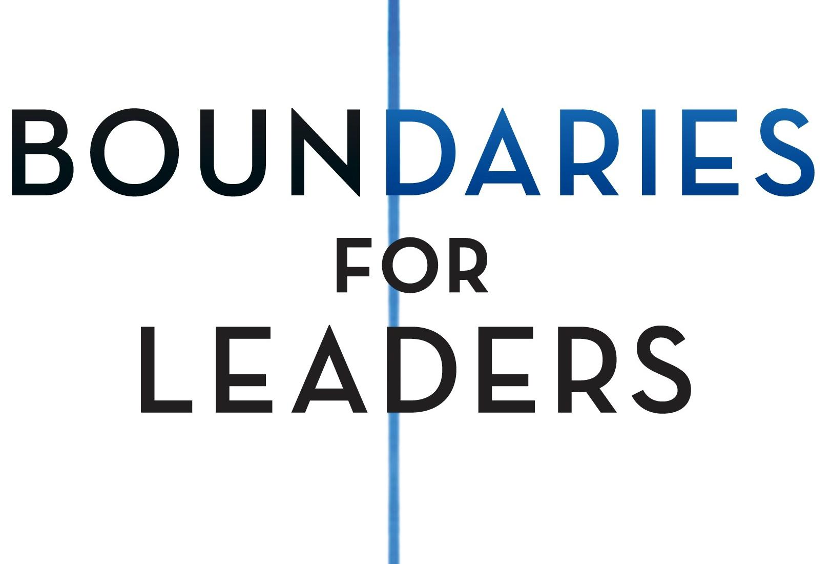 Boundaries-for-Leaders-FI.jpg