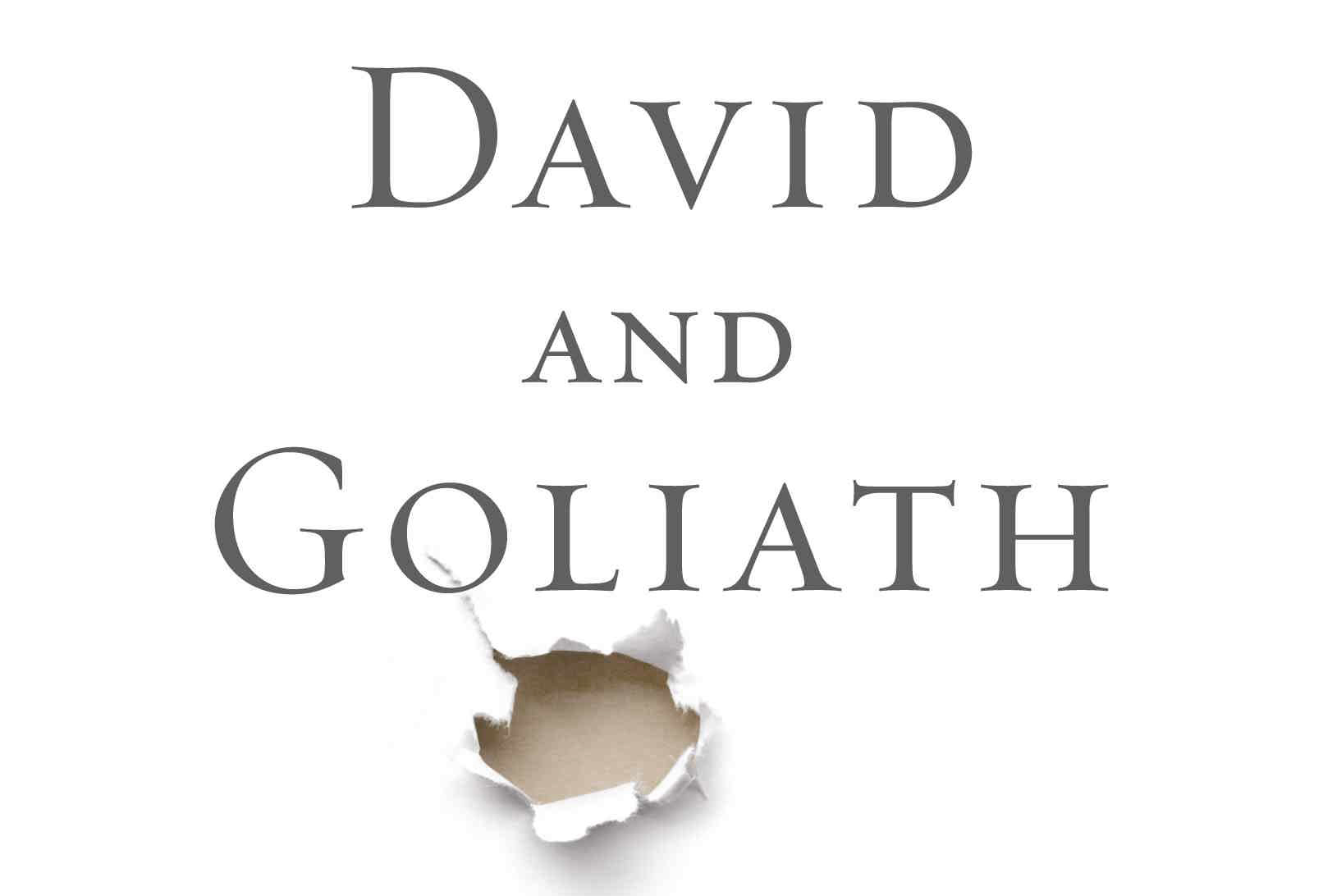 David-and-Goliath-Gladwell-FI.jpg