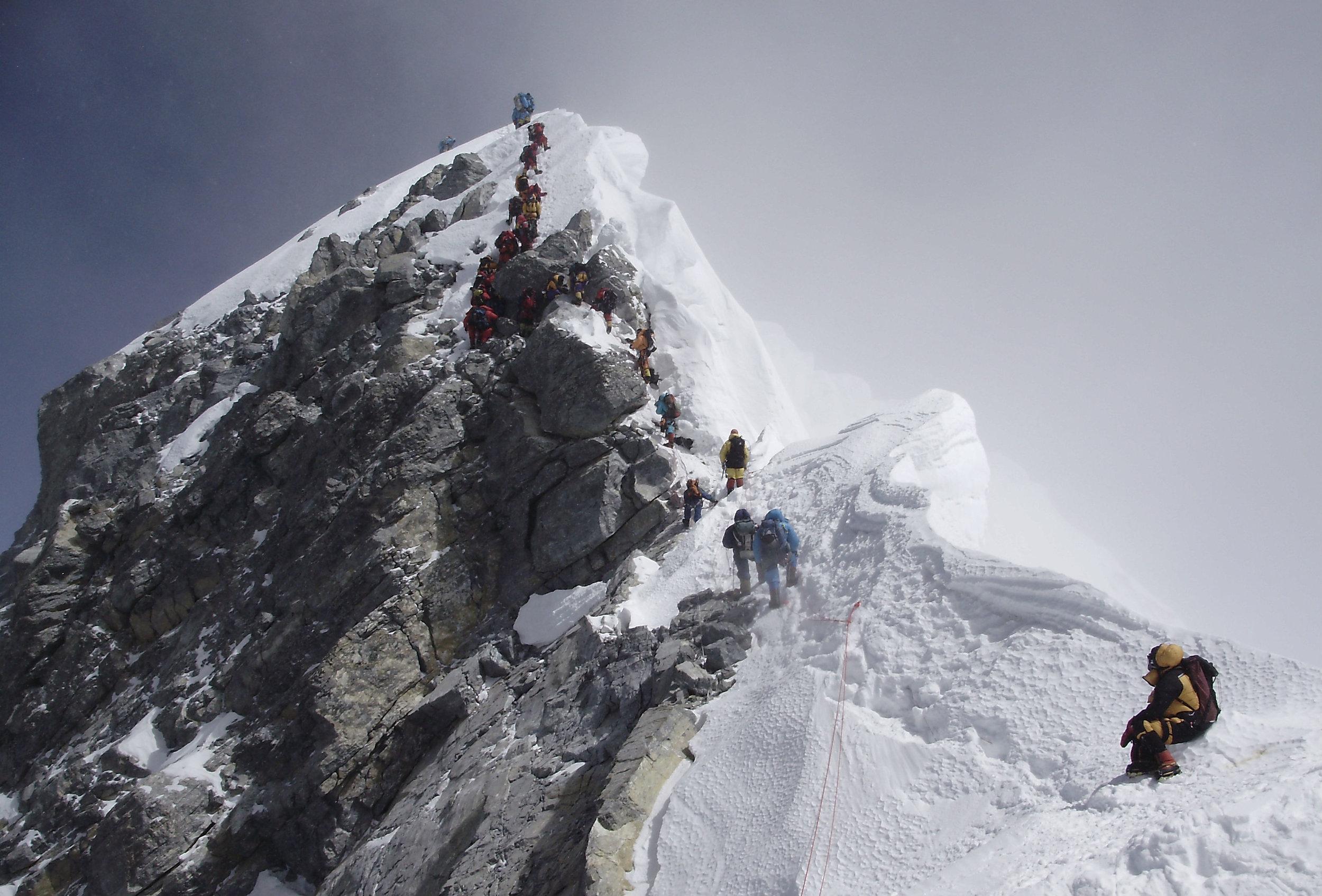 Everest-Summit-FI.jpg