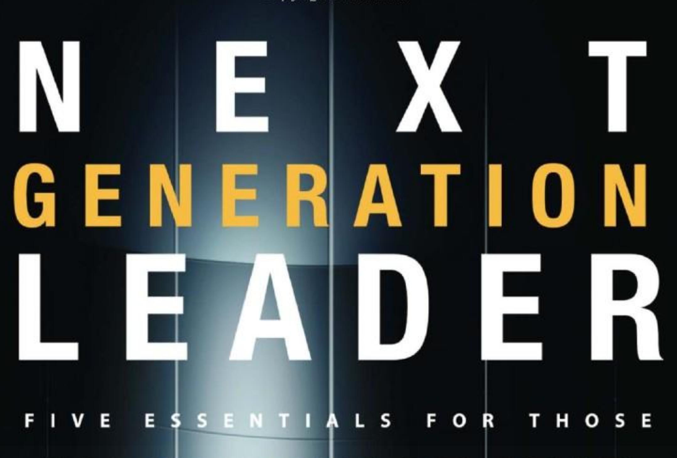 Next-Generation-Leader-FI.png
