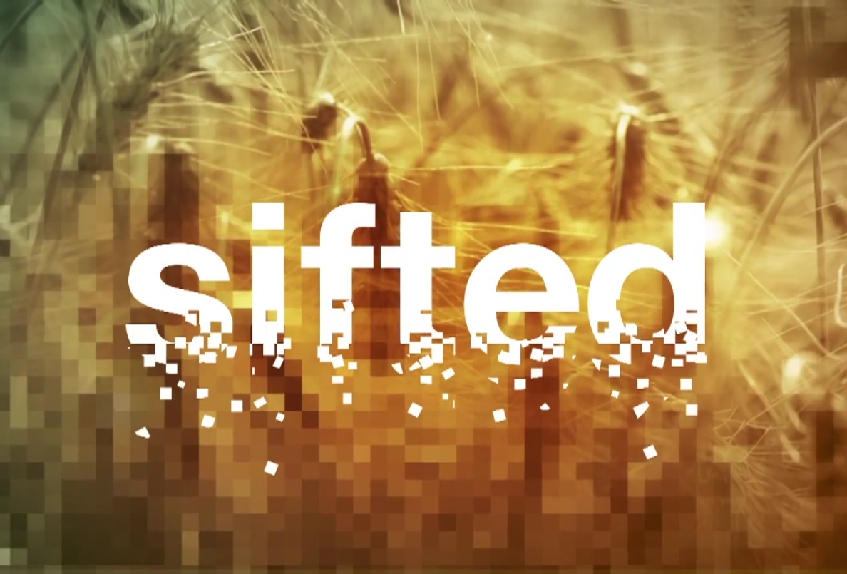 Sifted-FI.png