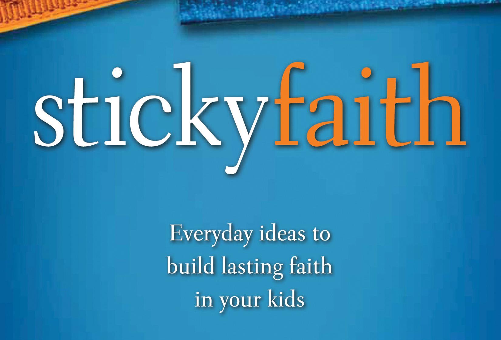 Stick-Faith-FI.jpg