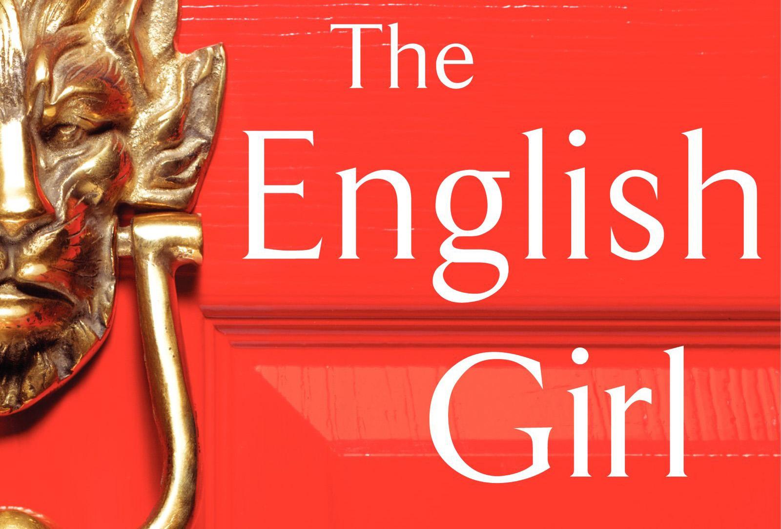 The-English-Girl-FI.jpg