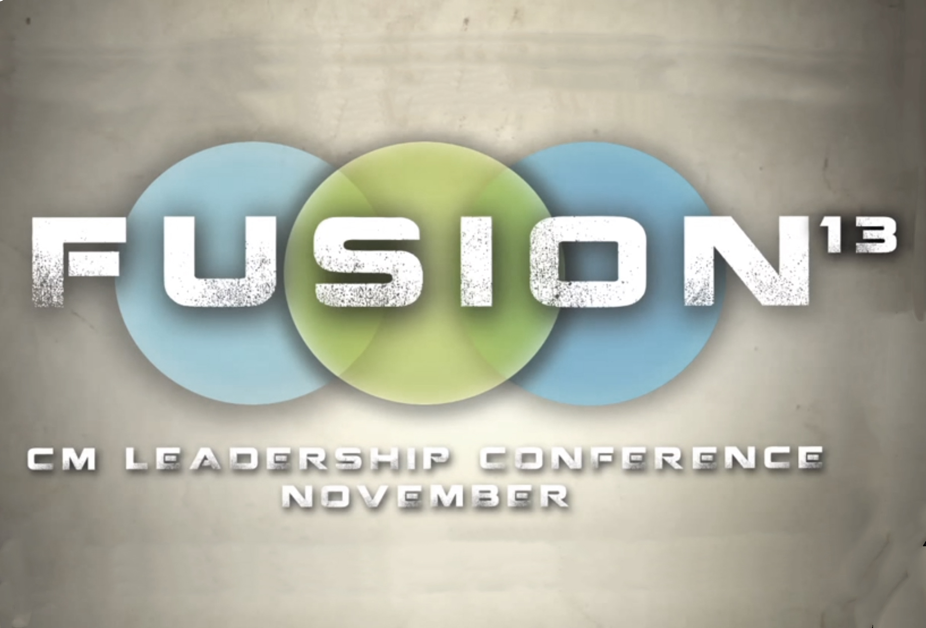 fusion-promo-video-closing-image.jpg