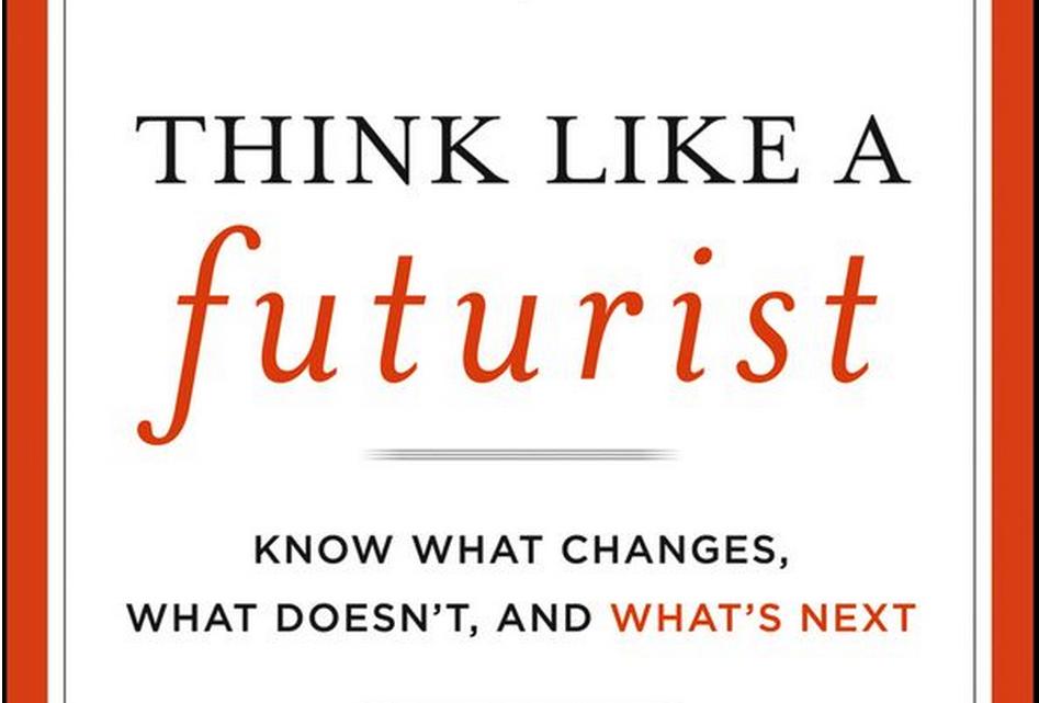 Think-Like-a-Futurist-FI.jpg