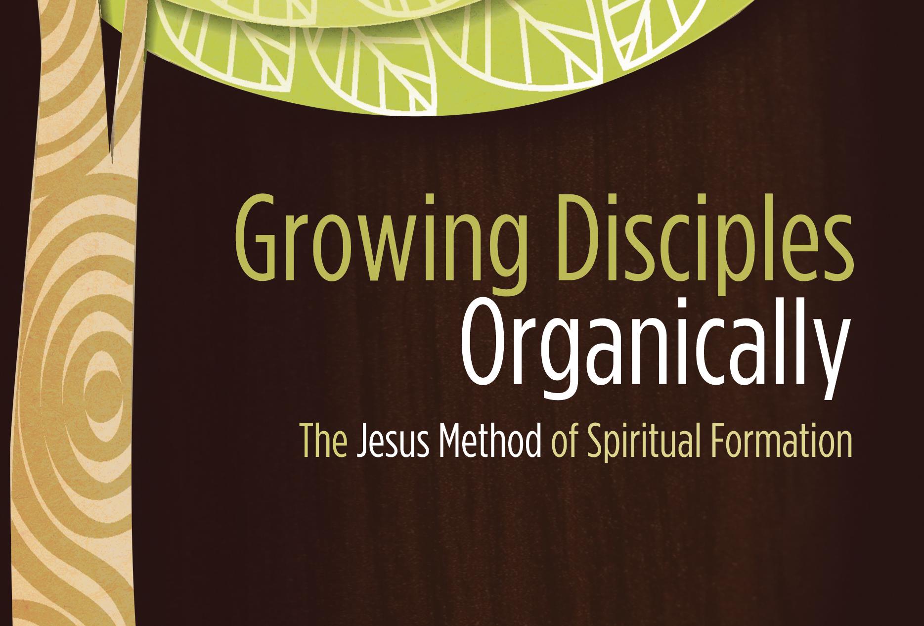 Growing-Disciples-Organically-FI.jpg