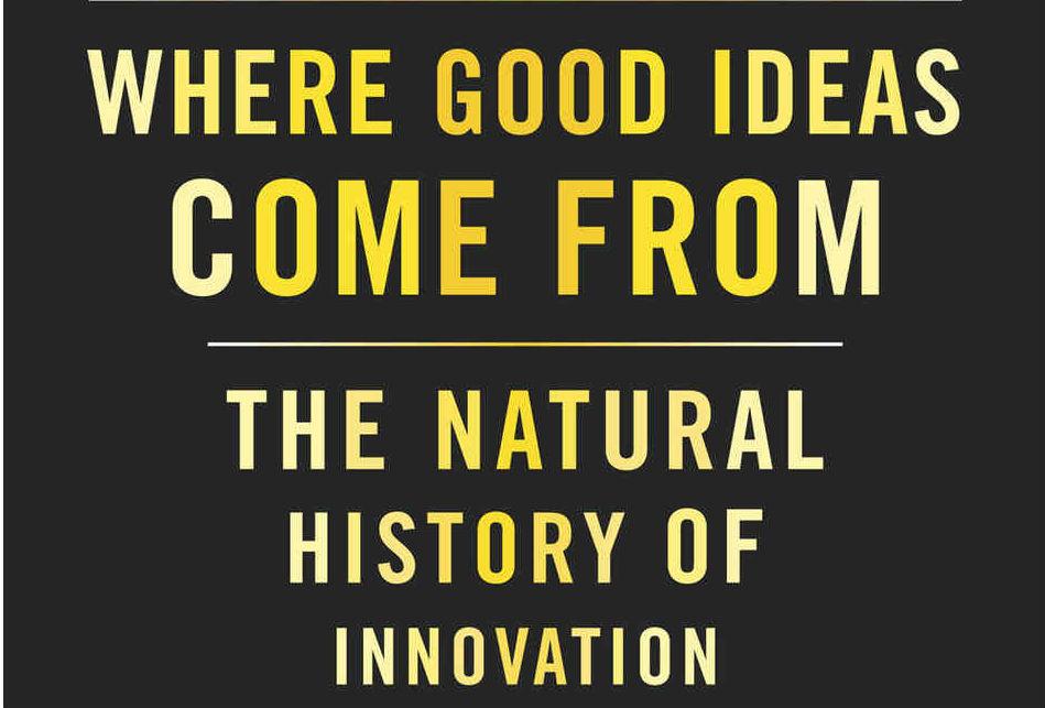 Where-Good-Ideas-Come-From-FI.jpg