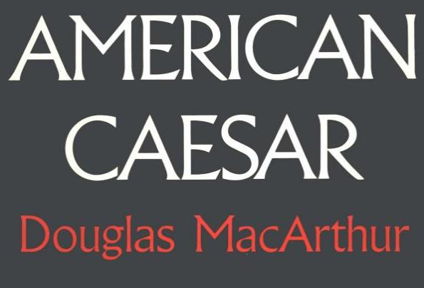 American-Cesar-FI.png