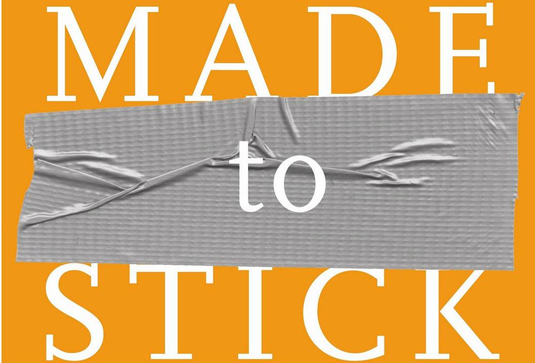 Made-to-Stick-FI.jpg