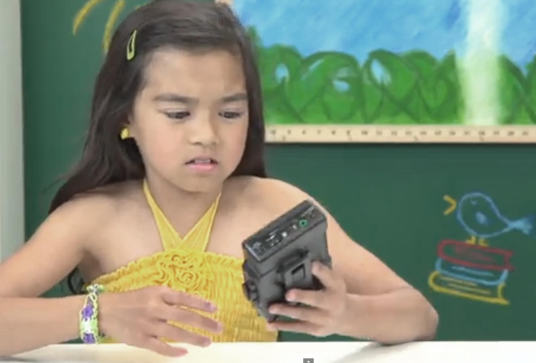Kids-React-Walkman-FI.jpg