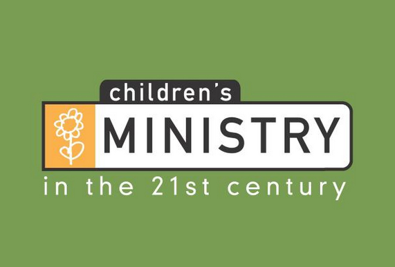 Childrens-Ministry-in-the-21st-Century-FI.jpg