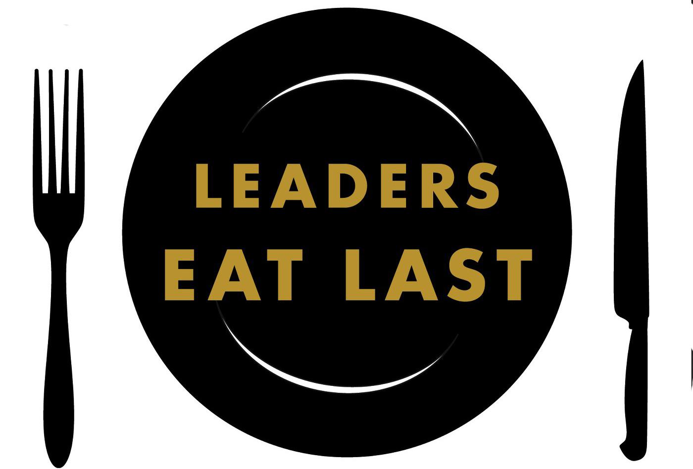 Leaders-Eat-Last-FI.jpg