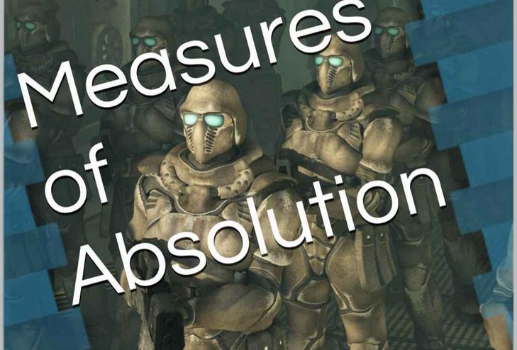 Measures-of-Abolution-FI.jpg