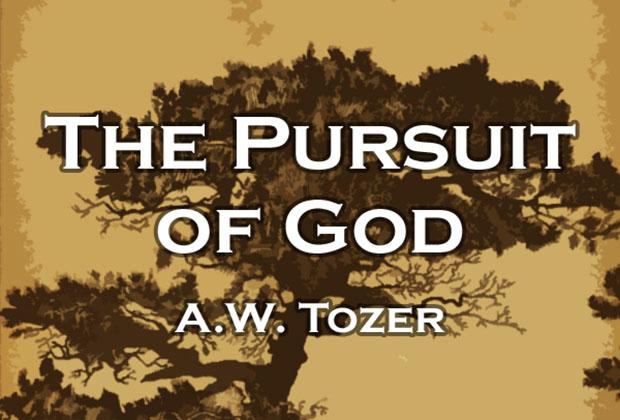 The-Pursuit-of-God-FI.jpg