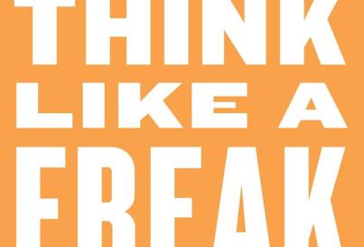 Think-Like-a-Freak-FI.png