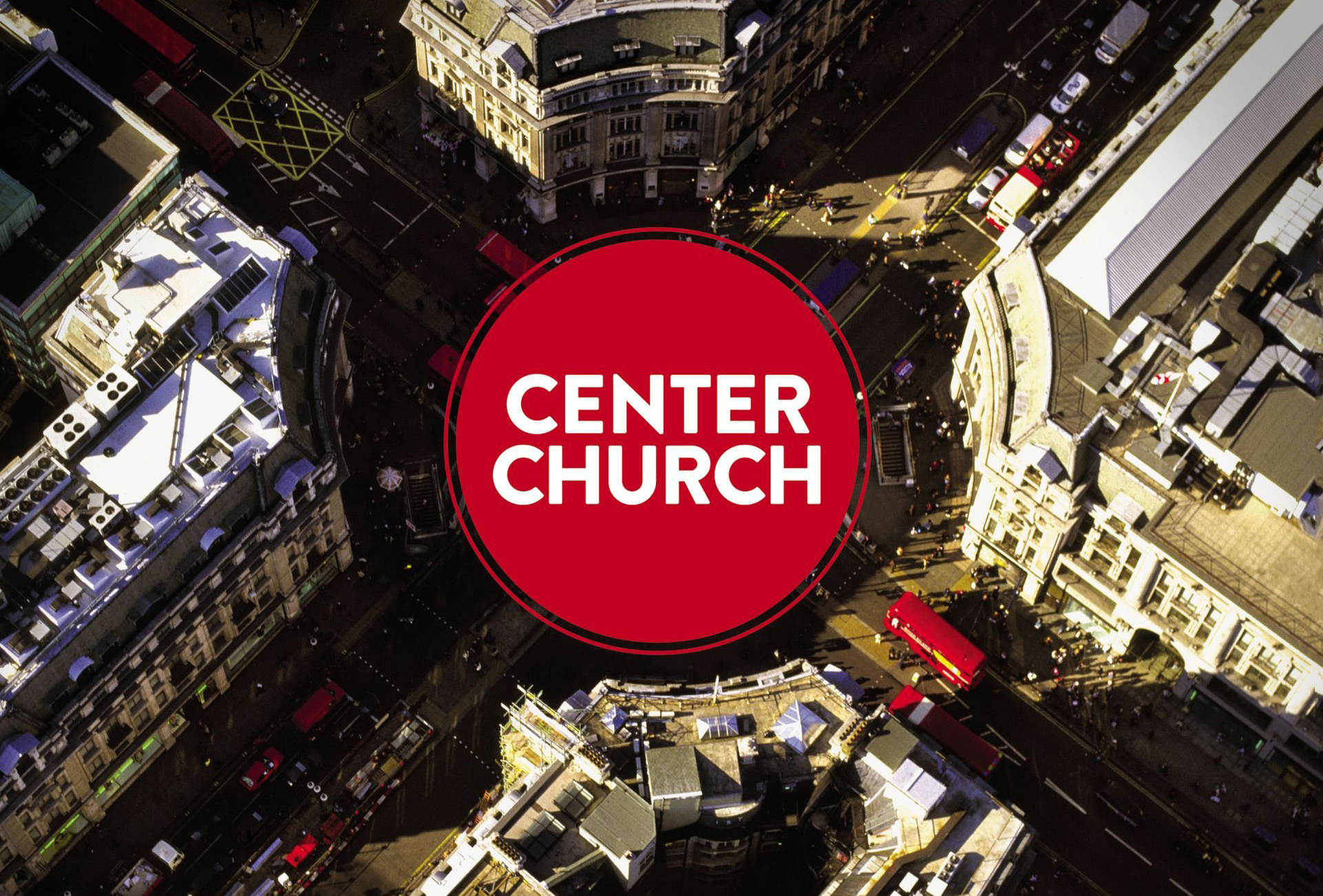 Center-Church-FI.jpg