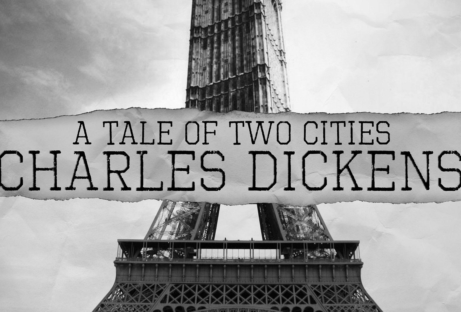 Tale-of-Two-Cities-FI.jpg