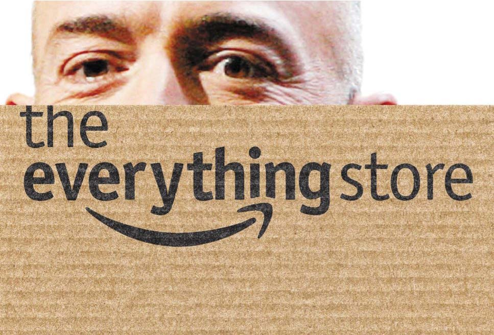 The-Everything-Store-FI.jpg