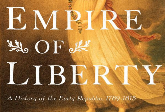 Empire-of-Liberty-FI.png
