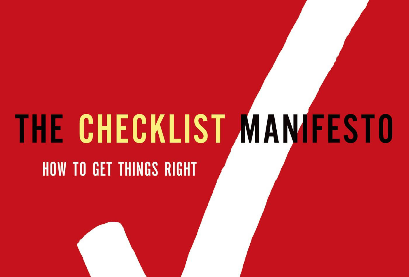 Checklist-Manifesto-FI.jpg