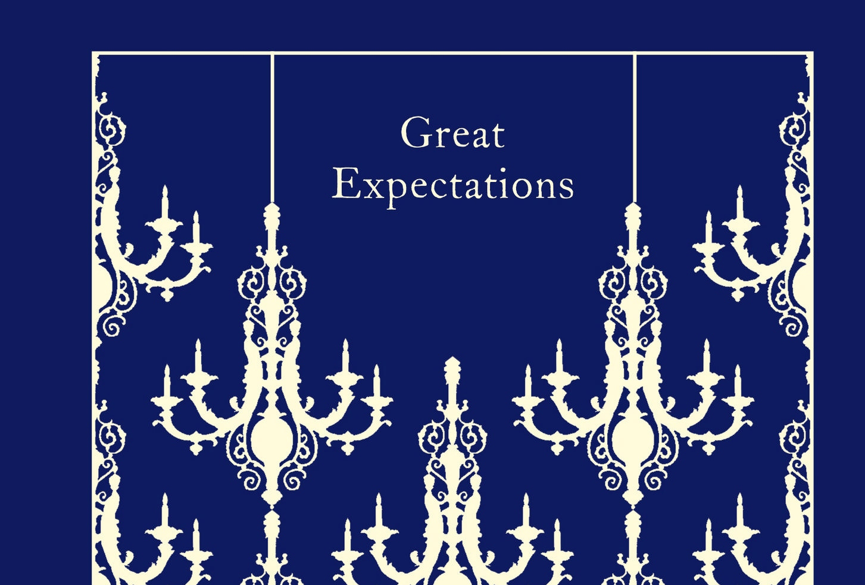 Great-Expectations-FI.jpg