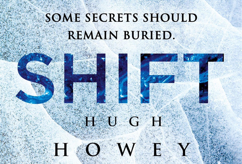 Shift-FI.jpg