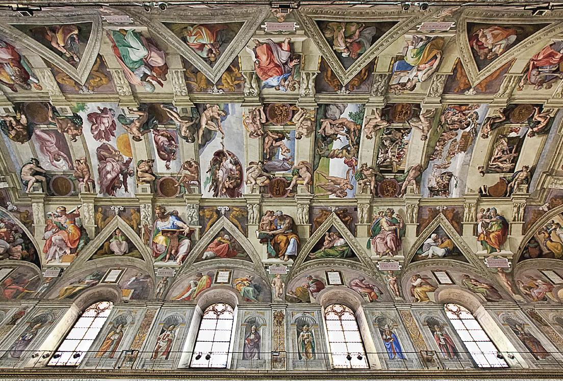 Sistine-Chapel-Ceiling.png
