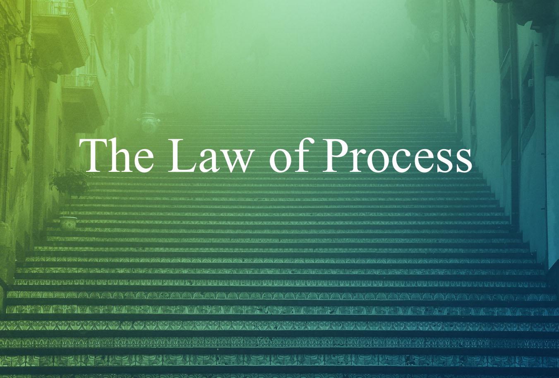 The-Law-of-Process-FI.jpg