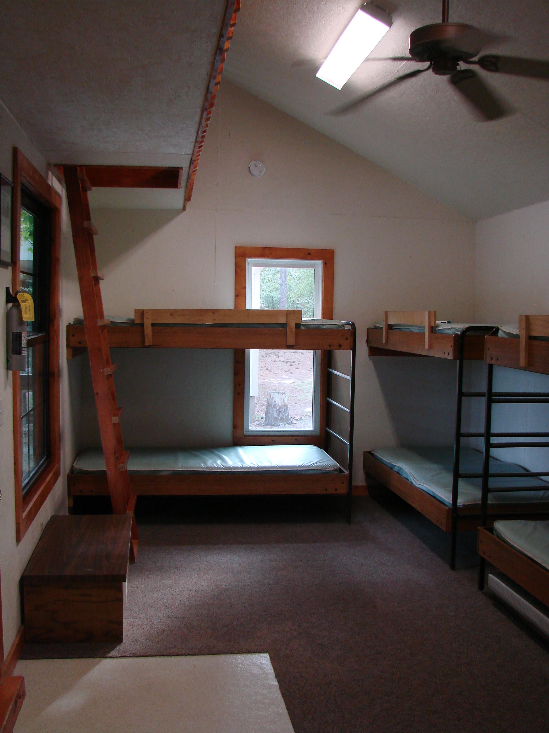 Cabin-inside-e1348067935135.jpg