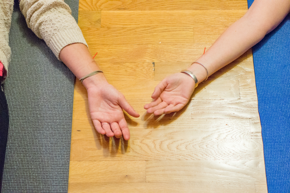 yoga and acupuncture with Holly Pelletier.jpg