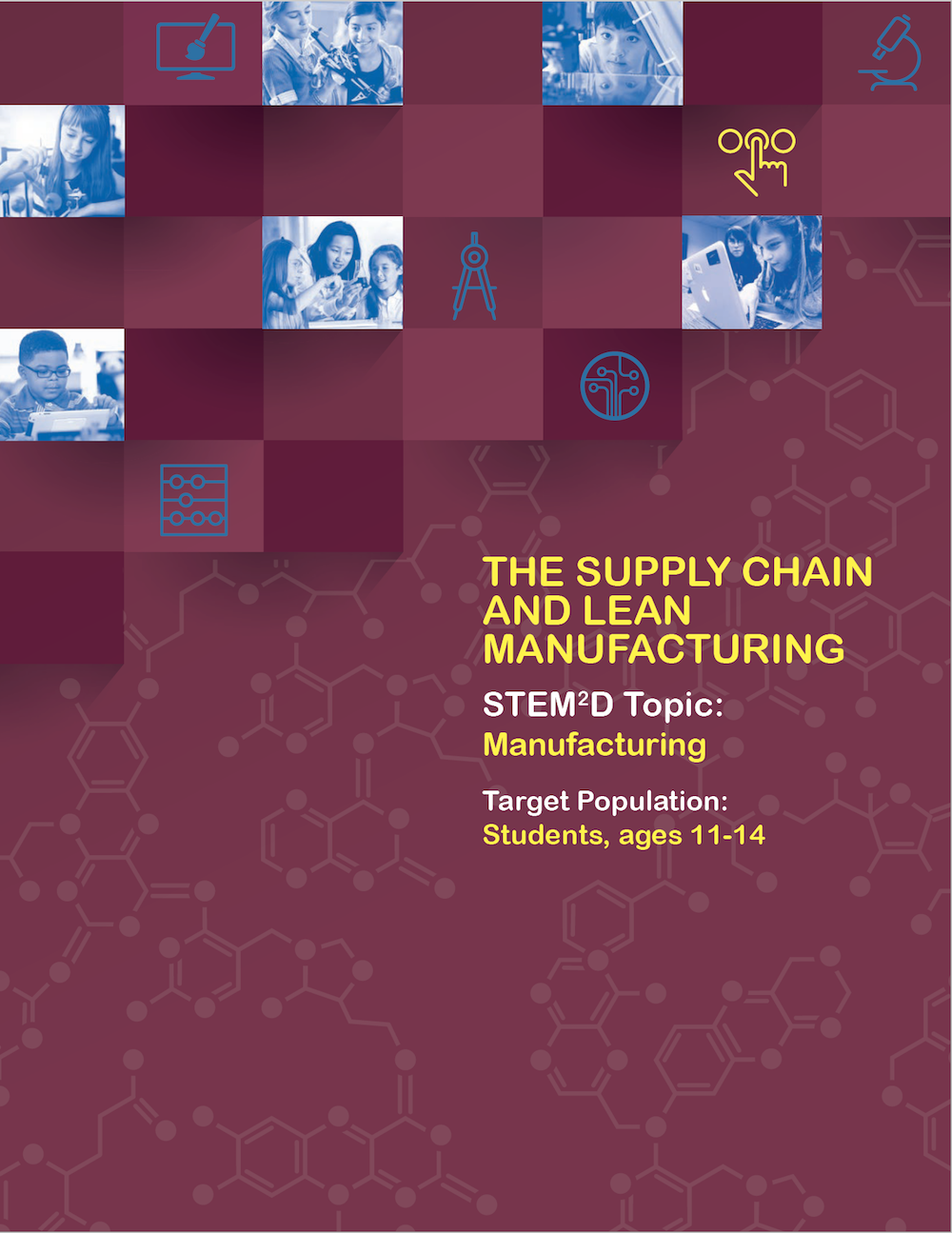 SUPPLY CHAIN LEAN MANUFACTURING cover-large.png