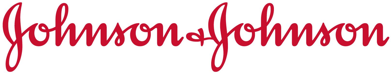 jnj-logo-signature-rgb-red.png