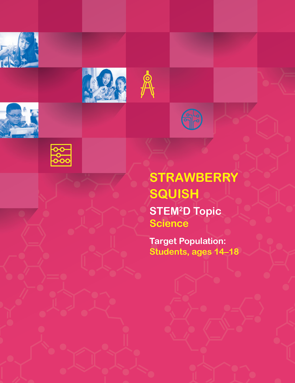 Strawberry-Squish cover.png