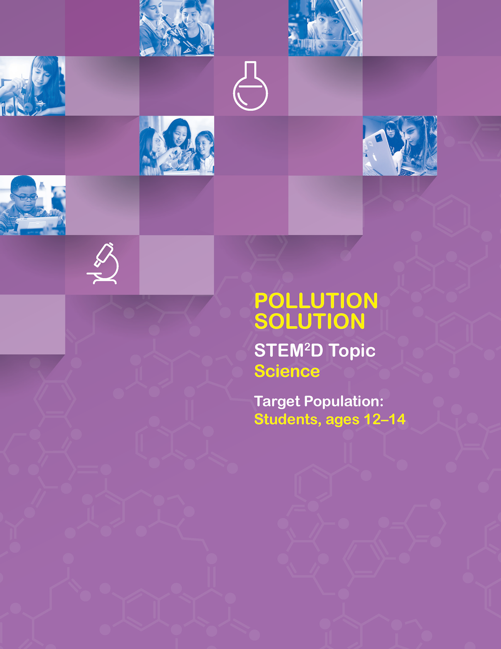 Pollution Solution cover.png