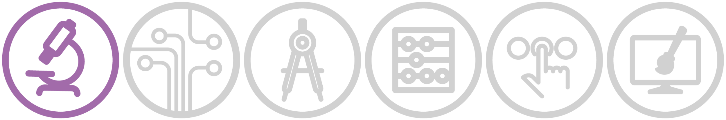 Polution Solution icons.png