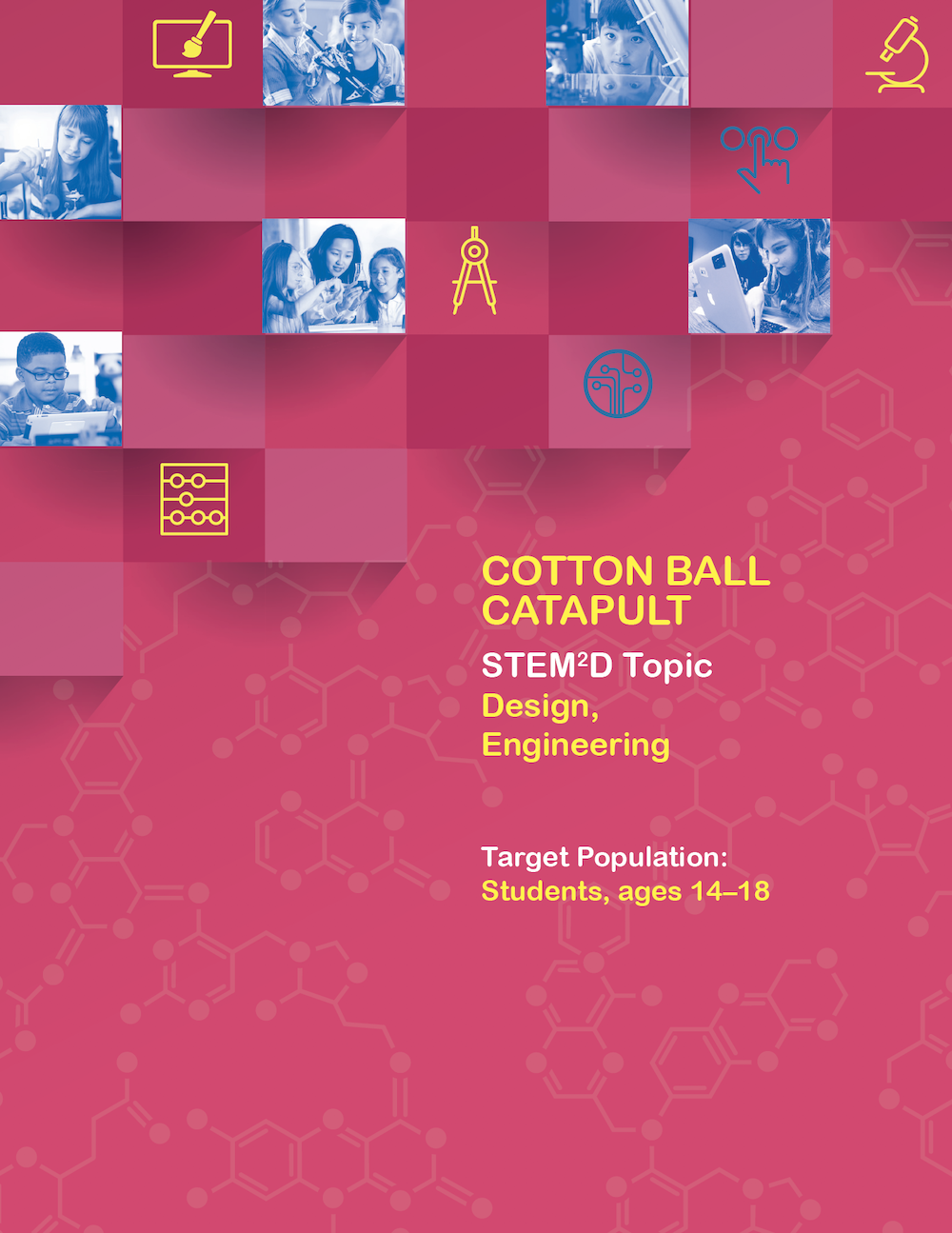 Cotton Ball Catapult cover-large.png