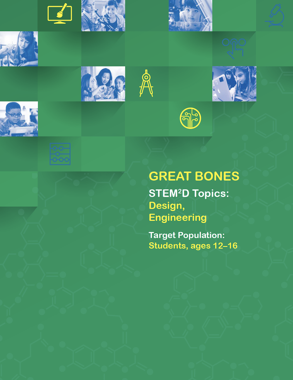 Great Bones cover-large.png