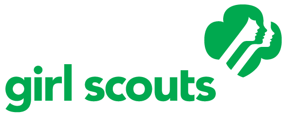Girl Scouts-07.png