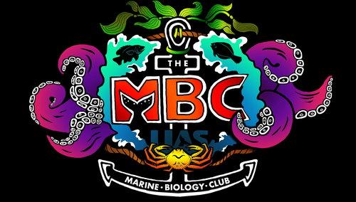 MBC+Logo+2013_2.jpg