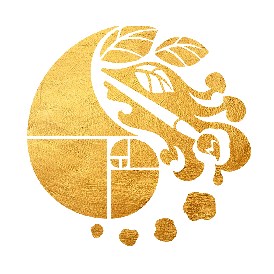 GSS_Logo_Gold_3x3_2019.01.21.png