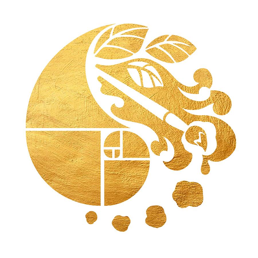 GSS_Logo_Gold_3x3_2019.01.21.jpg
