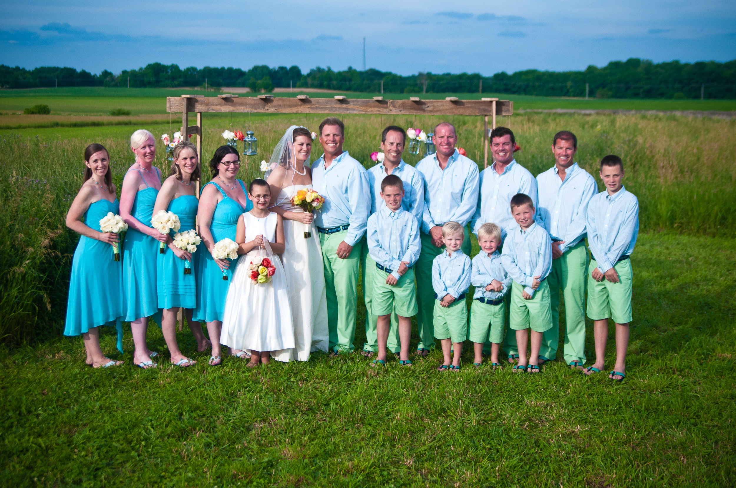 Furry wedding party - Final -513.jpg